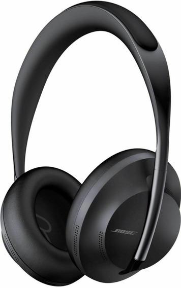 Fone De Ouvido Bose 700 Noise Cancelling Triple Black