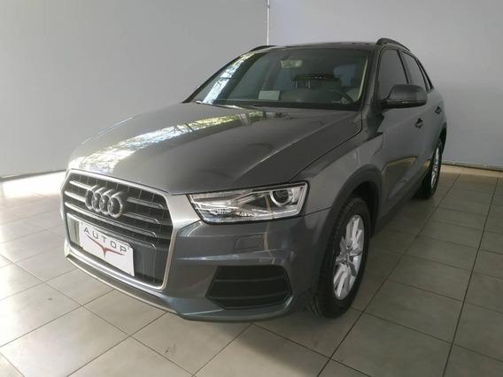 Audi Q3 1.4 Attraction