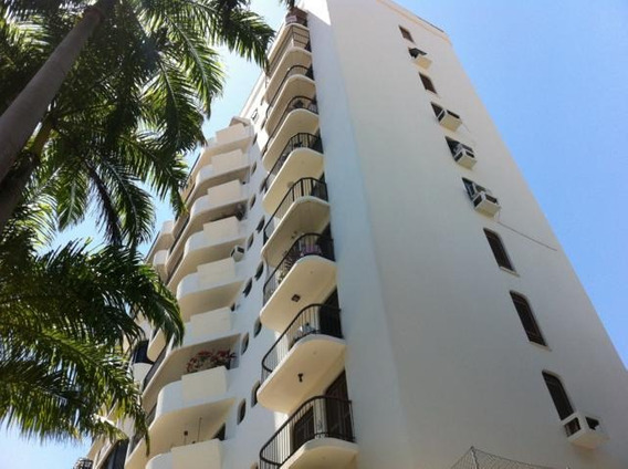 Edifício Mediterranée Vilagge Rua Alvaro Correia, 455 Bairro Varjota (próximo A Cb Fitness, Restaurantes, Beira Mar, Supermercados) Posição Norte / Na - Co0015