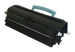 Toner Lexmark X203 X204 X203a11g | Compativel