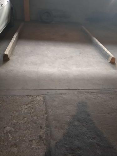 Venta Garage Centro Galeria Litoral
