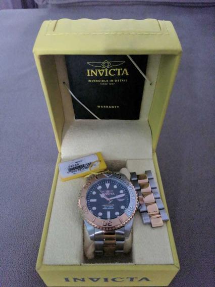 Relógio, Invicta, 24625