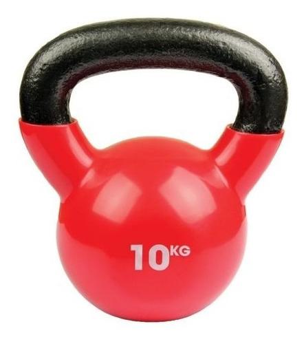 Pesa Rusa Easyfitness 10kg