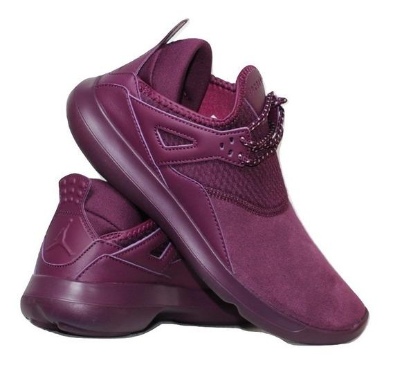 Tênis Nike Jordan Fly