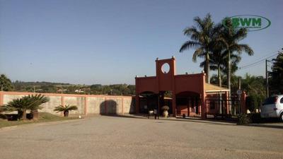 Casa Residencial Para Venda E Locação, Condomínio Residencial Terras Di Leonardi, Itu. - Ca6922