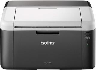 Impresora Brother Laser Hl 1212w Wifi