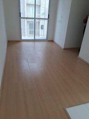 Venda Apartamento Condomínio Mais Guarulhos - 171