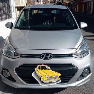 Hyundai I10 Grand I 10 Sedam