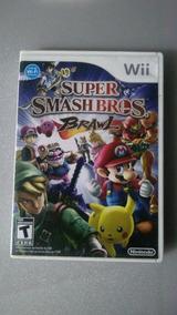 Jogos Nintendo Wii Originais Americano 7 Frete Gratis