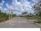 Solares Financiado En Villa Mella, Separe Con 5 Mil Pesos