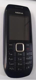 Nokia 1616 Semi Novo Desbloqueado Rádio Fm