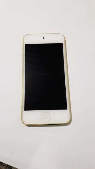 iPod Touch 5 Geracao 32 Gb Apple