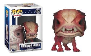 Funko Pop Predator Hound #621 Depredador Jugueterialeon