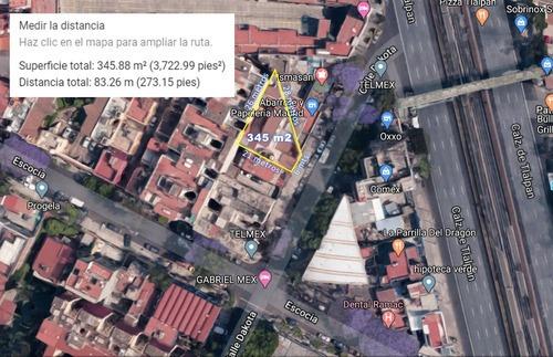 Casa De Remate Bancario En Coyoacán $5,500,000.00 Pesos.