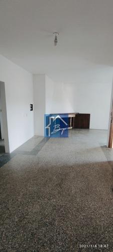 Casa En Venta - Barrio San Francisco Maldonado- Ref: 1266