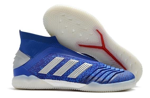 Tênis adidas Predator 19+