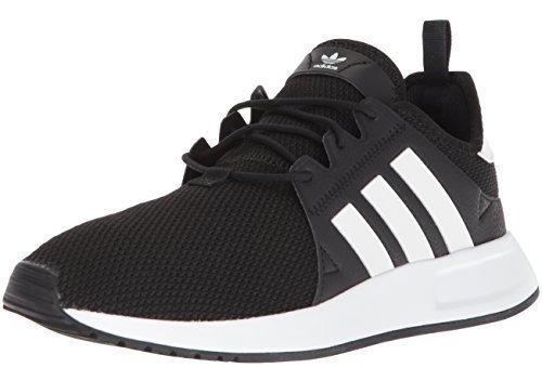 Zapatillas De Running X_plr Para Hombre adidas Originals,
