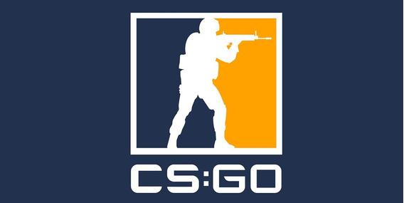 Csgo Steam Original
