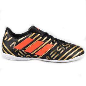 Zapatillas Hombre adidas Nemeziz Tango 17.4 Futsal Fulbito