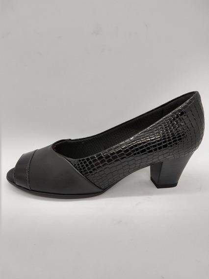 Zapato Piccadilly Art 714094 Super Confort - Vestir