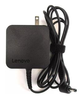 Cargador Original Lenovo 20v 2.25a 45w Pin