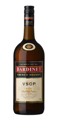 Brandy Cogñac Bardinet Vsop Frances Envio Gratis En Caba