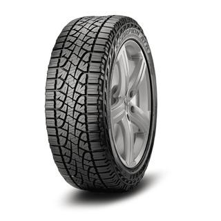 Neumático Pirelli 225/65 R17 Scorpion Atr 106h Neumen