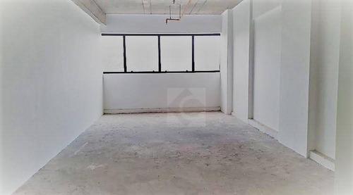 Imagem 1 de 18 de Sala À Venda, 42 M² Por R$ 420.000 - Condomínio Sky Towers - Indaiatuba/sp - Sa0227