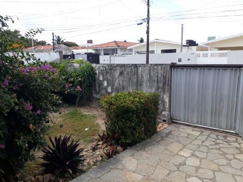 Casa Para Venda - 004292