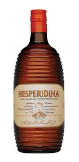 Destilado Hesperidina Aperitivo 1 Litro De Hesperidina