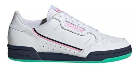Zapatillas adidas Continental 80