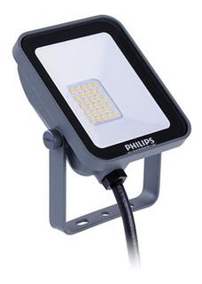 Proyector Philips Led 10w 800 Lumenes Frio