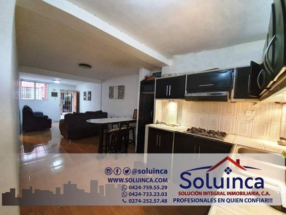 Apartamento El Pilar - Ejido