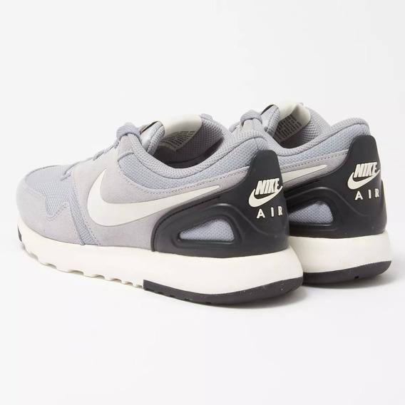 Zapatillas Nike Air Vibenna
