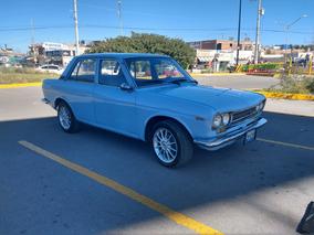 Datsun 1973 1.5