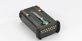 Bateria Symtol Original Mc90-xx 2400mah 17.76wh