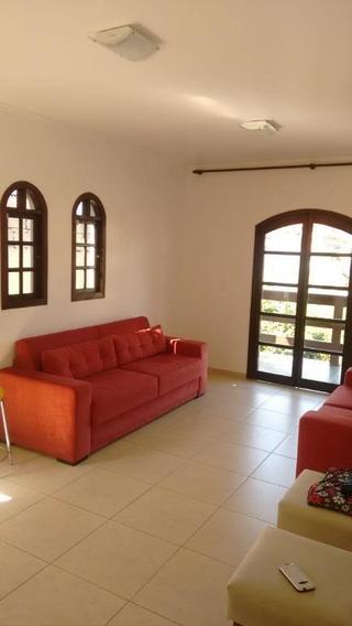Casa Em Bosque Dos Pereiras, Cotia/sp De 150m² 3 Quartos À Venda Por R$ 280.000,00 - Ca319951