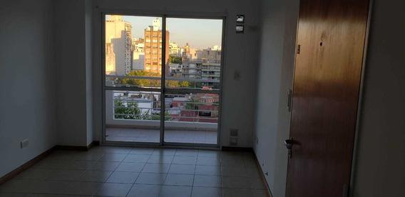 Alquilo 1 Dorm, Dueño Directo, Santiago 1500