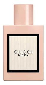 Perfume Gucci Bloom Edp 100ml Tester