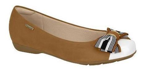 Sapato Feminino Modare Ultraconforto 7016459