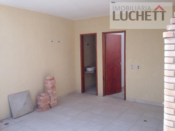 Sobrado Para Venda Em São Paulo, Penha, 5 Dormitórios, 3 Suítes, 4 Banheiros, 4 Vagas - V80_2-65688