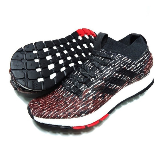 adidas Pure Boost Rbl Tenis Running Casuales Hombre Mx 8 28