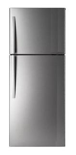 Nevera Refrigerador 16 Pies Nueva Marca Asia Electrofoxccs
