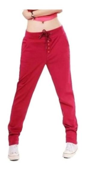 Comodo Pants Stretch De Mujer Slim Envio Gratis 5308