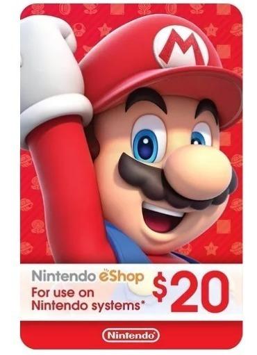 Nitendo $15