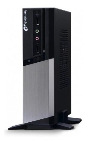 Computador Bematech Pdv Rc-8400 4serias 4gb