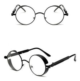 1d4a08a89a Marcos Para Lentes Soho City - Gafas De Sol en Mercado Libre Colombia