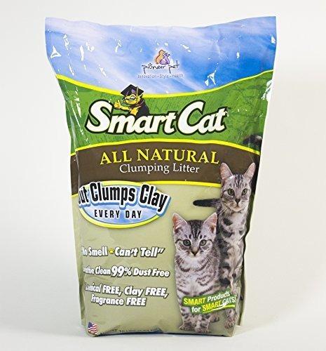 Arena Para Gatos Bogota Arena Para Gatos Natural De Smartcat