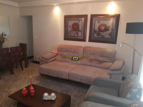 Apartamento Com 3 Dormitórios, 87 M² - Venda Por R$ 600.000,00 Ou Aluguel Por R$ 1.500,00/mês - Belém - São Paulo/sp - Ap2039