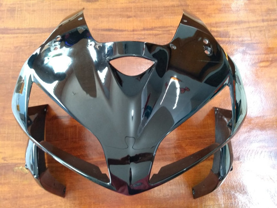 Carenagem Frontal Honda Cbr600rr 2005-2006